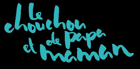 chouchou2paemam-logo